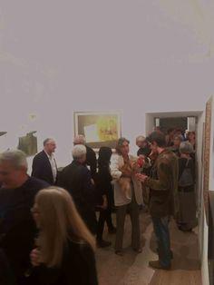 Inaugurazione mostra Distico - Sadun Scolamiero Painting, Art, Painting Art, Paintings, Painted Canvas, Drawings