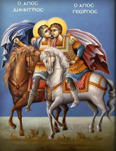 Byzantine Icons, Byzantine Art, Saint Barbara, Paint Icon, Married With Children, Orthodox Christianity, Orthodox Icons, Christian Art, Religious Art