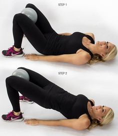Getting rid of the inner thigh fat can be difficult sometimes.But with the best inner thigh exercises and healthy diet, you can lose inner thigh fat fast Yoga Fitness, Fitness Home, Fitness Diet, Fitness Motivation, Health Fitness, Workout Fitness, Pilates Workout, Cardio Hiit, Workout Diet