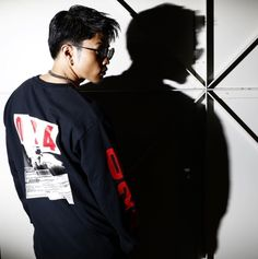 24karats × GENERATIONS from EXILE TRIBE 数原龍友 Ryuto Kazuhara Lust, Actors, My Love, Brother, Japanese, Artists, Girls, Black, Toddler Girls