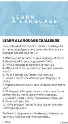 Learning French or any other foreign language require methodology, perseverance and love. In this article, you are going to discover a unique learn French method. Travel To Paris Flight and learn. Learn German, Learn French, Learn English, Learning Italian, Learning Spanish, Learning Japanese, Learn Espanol, Reflexive Verben, Learning Languages Tips