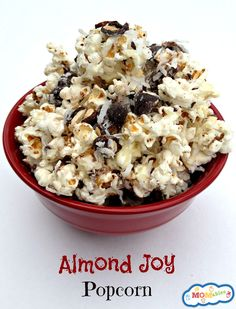 Almond-Joy-Popcorn