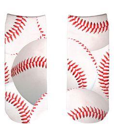 Baseball Hockey Moroccan Blush Personal Soccer Socks For Soccer Softball Rugby Socks White Volleyball Lacrosse