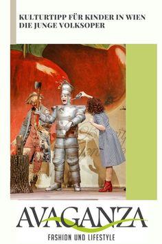 Gerade in der heutigen Zeit der Schnelllebigkeit und digitalen Trends, finde ich es wichtig meinen Kindern Kultur näher zu bringen. Dazu gehört für mich regelmäßig mit meinen Kleinen in Museen, Theater, die Oper oder ein Musical zu gehen. Heute möchte ich euch ein bisschen das Angebot der jungen Volksoper Wien vorstellen, das wir im letzten Jahr für uns entdeckt haben.