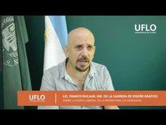 Universidad de Flores - YouTube Director, Youtube, University, Racing, Universe, Flowers, Youtubers, Youtube Movies