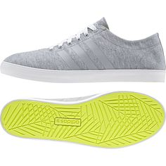 los angeles 65597 afaf5 Adidas Official, Adidas Shoes, Adidas Originals, Kicks, New Adidas Shoes