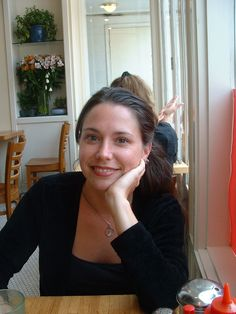 TRICIA'S FUND A memorial fund in honor of Tricia McCauley (1970-2016) In loving memory of Tricia McCauley — slain actor/yoga teacher/healer — friends and family set up the Theater Professionals Insurance Fund (Tricia's Fund). Close friends and the family of Tricia McCauley, viciously murdered on Christmas Day, have established a charitable fund in her honor …