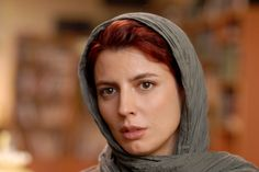 Leila Hatami | A Separation, Asghar Farhadi