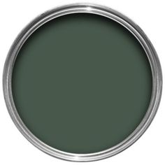 #Colour of the Week: Winchester Green - a dark, moss green popular in the Victorian Period http://www.craigandrose.com/winchester-green