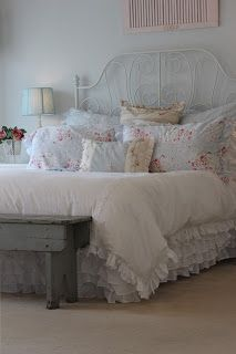 Black Shabby Chic Bedroom Furniture Set until Shabby Chic Furniture Galway, Shabby Chic Furniture Liverpool many Home Decor Style Trends 2019 Shabby Chic Kitchen, Shabby Chic Cottage, Vintage Shabby Chic, Shabby Chic Homes, Shabby Chic Style, Shabby Chic Decor, Romantic Cottage, Shabby Chic Bedrooms, Bedroom Vintage