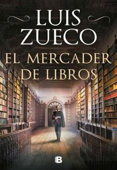 Buy El mercader de libros by Luis Zueco and Read this Book on Kobo's Free Apps. Discover Kobo's Vast Collection of Ebooks and Audiobooks Today - Over 4 Million Titles! I Am Just Kidding, If People Were Rain, Wild Quotes, Augustus Waters, Paper People, The Book Thief, Penguin Random House, Great Stories, The Fault In Our Stars