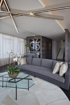Glass House 2 by Rob Bowen Design Group