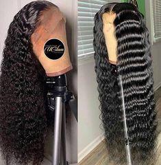 , - My list of womens hair styles Baddie Hairstyles, Weave Hairstyles, Pretty Hairstyles, Wig Styles, Curly Hair Styles, Natural Hair Styles, Hair Laid, Braids For Black Hair, Hair Blog