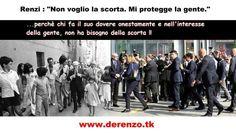 www.derenzo.tk