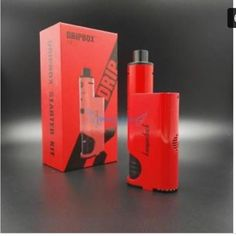 For Sale: Dripbox Mod  for $40