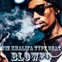 "Rap Beats For Sale - ""Blowed "" | Wiz Khalifa Type Beat | SMPMusicProductions.com by SMP Music Productions on SoundCloud"