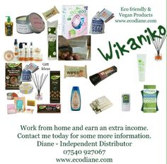 """""""Looking for individuals to join my team Soap Nuts, Working Mums, Job Work, Wine O Clock, Earn Money, Eco Friendly, Join, Twitter, Products"""