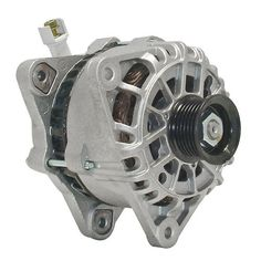 introducing discount starter and alternator 12097n chevrolet gmc introducing magneti marelli by mopar rmmal00017 alternator get your car parts here and follow us