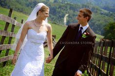 #wedding #bride #groom #photography #rural #lauxmontfarms #farm #york #view  #horse #kiss #love #cassandrastorm #PA #www.cassandrastorm.com