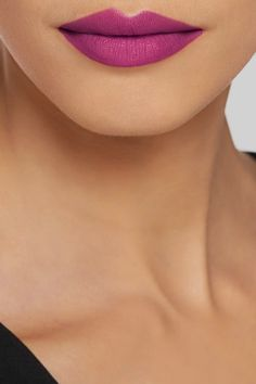 NARS - Velvet Matte Lip Pencil - Never Say Never - Lilac - one size