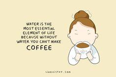 Con Ganas De Seguir Durmiendo Entonces Hazle Caso A Los - 8 quotes only coffee lovers will fully understand