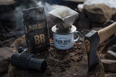 Fueling hard working Americans, one cup at a time! One Cup Coffee Maker, My Coffee, Black Rifle Coffee Company, Coffee Recipes, Good Company, Mugs, Kidney Stones, Liberty, Branding