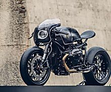 The Top 10 Custom Motorcycles of 2016