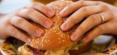 Find Out if You Have a Food Addiction