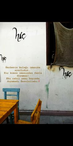 Source by msozdemir Islam, Letters, Life, Home Decor, Acupuncture, Decoration Home, Room Decor, Letter, Lettering