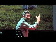 Come abbiamo smesso di essere un paese agricolo: Antonio Pascale at TEDxReggioEmilia - YouTube Poker Chips, Anton, Grande, Texas, Youtube, Youtubers, Texas Travel, Youtube Movies