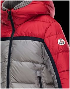 c6d2619e6 61 Best Moncler Jacken Kinder images