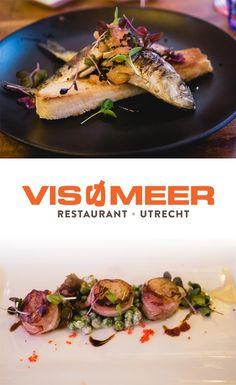 Restaurant vis en meer ligt in de Drieharingstraat in Utrecht. Een straat waar meerdere geweldige restaurants te vinden zijn en Vis en meer…