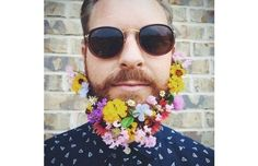 33 Hipsters Who Hipstered Harder Than Any Other Hipster