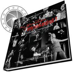 My generation, Only Rock and Roll !   Du rock en images et en coulisses par un initié du genre, le photographe Bruno Ducourant !    #Rock #Livre #Rockandroll #musique #audio #photographie #BrunoDucourant
