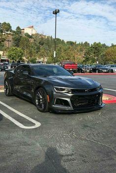 1198 best general motors images in 2019 chevrolet camaro chevy rh pinterest com