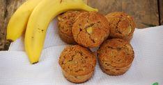 Przepisy i inne wpisy kuchni roślinnej. Sugar Free, Banana, Vegan, Fruit, Cooking, Breakfast, Food, Fitness, Kitchen
