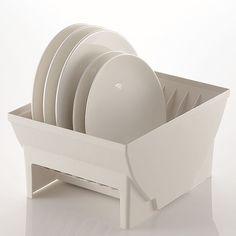 システムキッチンにぴったりディッシュスタンドL 18~26cm対応。【ポイント5倍】システムキッチン 収納 トトノ ディッシュスタンドL 18~26cm 対応 皿たて 皿立て 食器収納 キッチン用品 抗菌加工 キッチン収納 Richell 4973655100813 楽天 224536