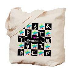 Inspirational Gymnastics Tees, tote bags, and Gifts http://www.cafepress.com/sportsstar.1464101149 #Gymnastics  #Gymnast  #IloveGymnastics   #WomensGymnastics  #USAGymnastics #GirlsGymnastics  #Gymnastgift #Gymnastideas #Gymnasticsgifts #Gymnasttotebag