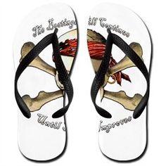 #Artsmith Inc             #ApparelFootwear          #Women's #Flip #Flops #(Sandals) #Pirate #Beatings #Will #Continue #Until #Morale #Improves             Women's Flip Flops (Sandals) Pirate Beatings Will Continue Until Morale Improves                                                  http://www.seapai.com/product.aspx?PID=7363125