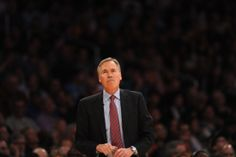 L.A. Lakers Head Coach Mike D'Antoni Quits After Two Seasons - TIME #LakersCoach, #MikeD'Antoni