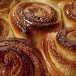 Receta de torta hungara facil Flan, Cupcakes, French Toast, Rolls, Cooking, Breakfast, Recipes, Drink, Ideas