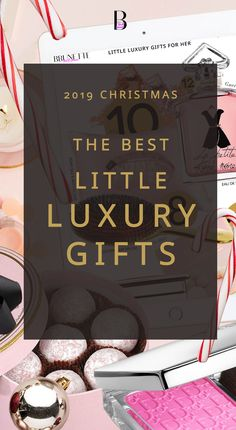 The Best Christmas Gifts for Women Wondering what is on your girl's Christmas whilst this year? It's these 18 little luxury gifts. Read it to visit. Luxury Christmas Gifts, Christmas Gifts For Women, Gifts For Boys, Christmas Fun, Christmas Decorations, Wall Street, Sentimental Gifts For Mom, Luxury Gifts For Women, Expensive Gifts
