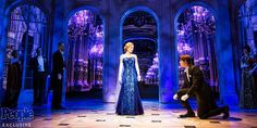 Get an exclusive first look at Broadway's #AnastasiaMusical  peoplem.ag/rxnGQqX