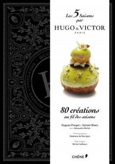 5 Saisons - Hugo & Victor
