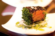 Awards: World's Best 50 Restaurants Adds Two from SE Asia. Read: http://www.destinasian.com/countries/east-southeast-asia/thailand/bangkok/worlds-top-50-restaurants-2012/