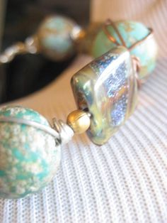 Pasha by SimplyPleasing on Etsy, $35.00