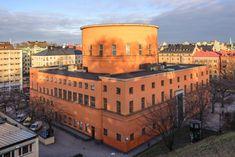 File:Stockholm Public Library January 2015 01.jpg