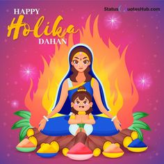May peace and goodness prevail upon you and your loved ones! Happy Holika Dahan Everyone. #holikadehan #holi #happyholi #india #holifestival #love #festival #photography #colours #colors #instagram #instagood #holihai #festivalofcolors #indianfestival #color #holifestivalofcolours #bhfyp #holifest #holipowder #like #festivalofcolours #mumbai #diwali #holicelebration #fun #holiparty Website Development Company, Website Design Services, Hindu Festivals, Indian Festivals, Holi Party, Holi Festival Of Colours, Affordable Website Design, Holi Wishes, Holi Celebration