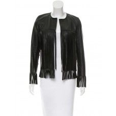 Material : Genuine lambskin leather Thickness : Collar : Shirt collar Fringes : Long fringes front back hem and cuffs Pockets : Two hand pockets Front : Open Lining : cotton Cuff : Open cuffs Style : Fashion Color Riders Jacket, Fringe Leather Jacket, Fringe Fashion, Long Fringes, Fashion Colours, Lambskin Leather, Womens Fashion, Cotton, Handmade