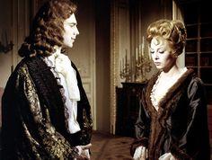 Картинки по запросу анжелика и король платья
